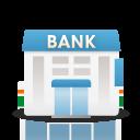 bank128_128