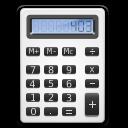 calculation128_128