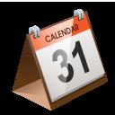 calendar128_128