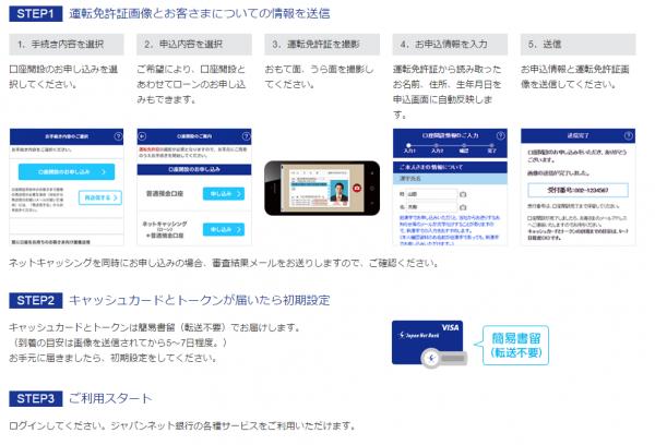 debitcard_sokujitsu_2