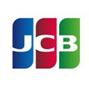 jcb128_128