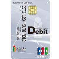 momiji_ym_debit_ippan_card