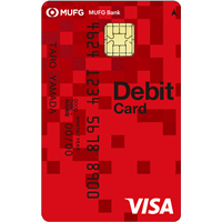 mufg_visa_debit_card