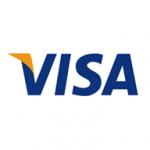 visa128_128